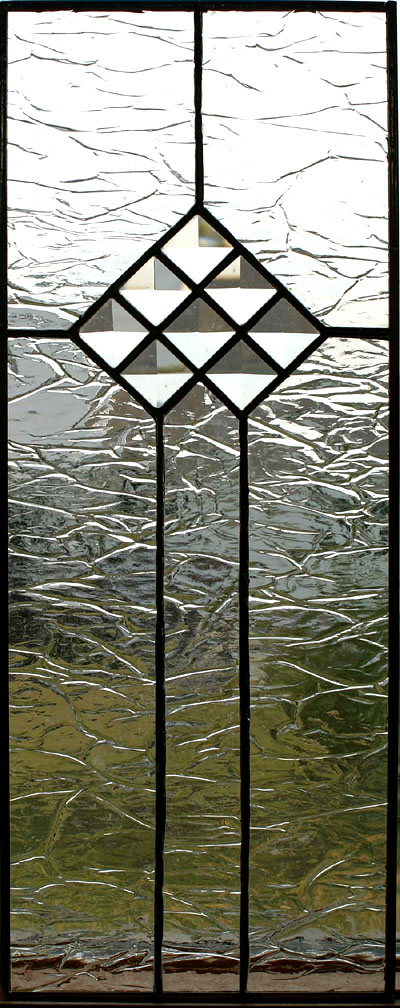 Glass Window Texture stained glass windows stained glass custom art glass