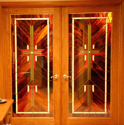 Stained Glass Windows Stained Glass Custom Art Glass