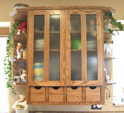 Kitchen | Cabinet Organizers | Lower Cabinets | The